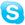 Llama con Skype