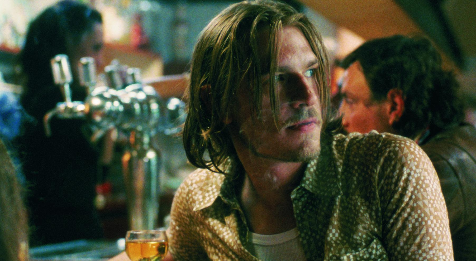 Fotograma de la película Stella