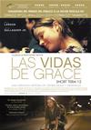 Cartel Las vidas de Grace (Short Term 12)