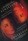 Cartel Coherence