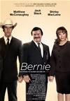 Cartel Bernie