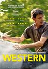 Cartel Western