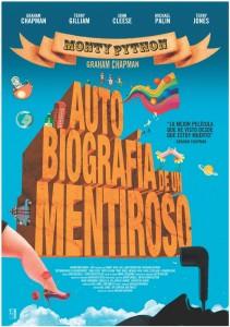 AUTOBIOGRAFÍA DE UN MENTIROSO++