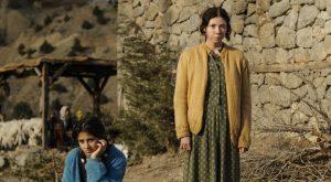 UN CUENTO DE TRES HERMANAS de Emin Alper